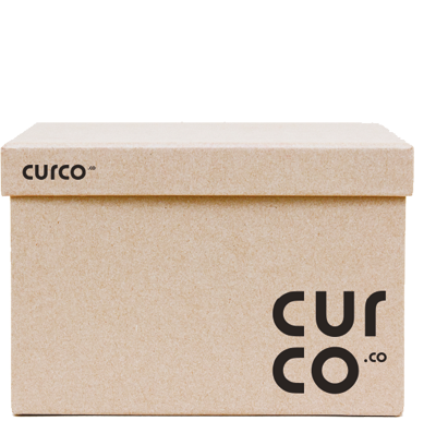 Curco - for all your cleaning, catering and bar supplies